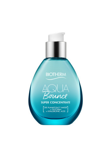 Biotherm Biotherm Aquasource Aqua Plump Super Concentrate 50 Ml Renksiz